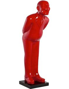 Statue Groom Kokoon Design  Sculptures Kokoon Design