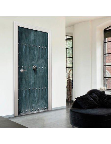 Papier-peint pour porte Stylish Door  Papier-peints pour porte Artgeist