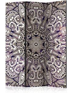Paravent 3 volets Oriental Artistry  Paravents 3 volets Artgeist